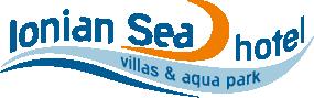Ionian Sea Hotel